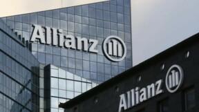 Bénéfice net en forte progression pour Allianz au 1er trimestre