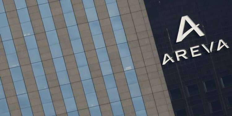 GE prêt à remettre une offre à Areva pour racheter Adwen