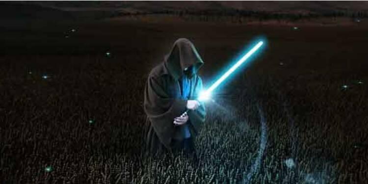 Les leçons de management de Star Wars