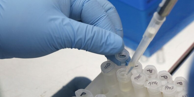 Ipsen affiche une croissance organique de 4,7% au 1er trimestre