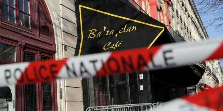 L'Etat mis en cause dans les attentats du 13 novembre