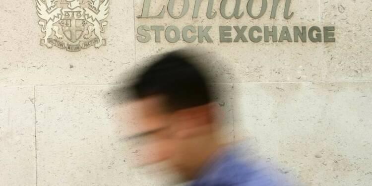 Les actionnaires du LSE approuvent la fusion avec Deutsche Börse