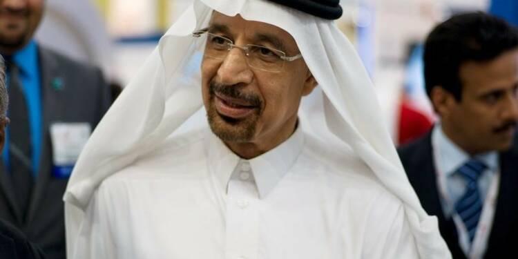 L'Arabie saoudite va maintenir sa politique pétrolière