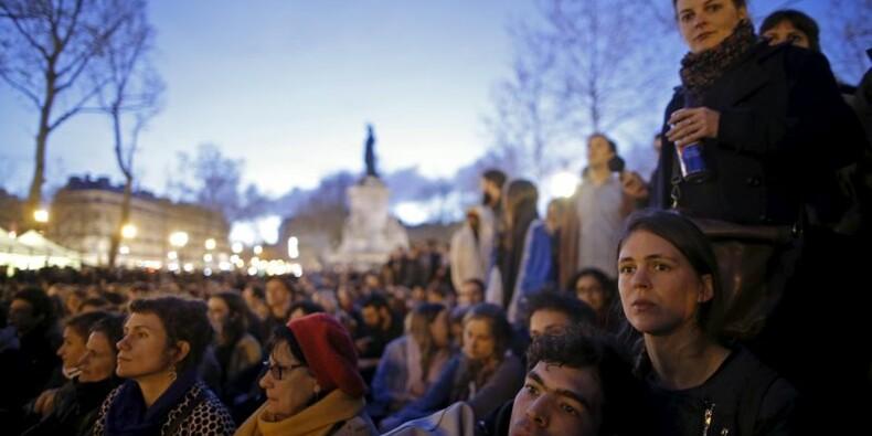 Nouvelles interpellations après des violences à Paris