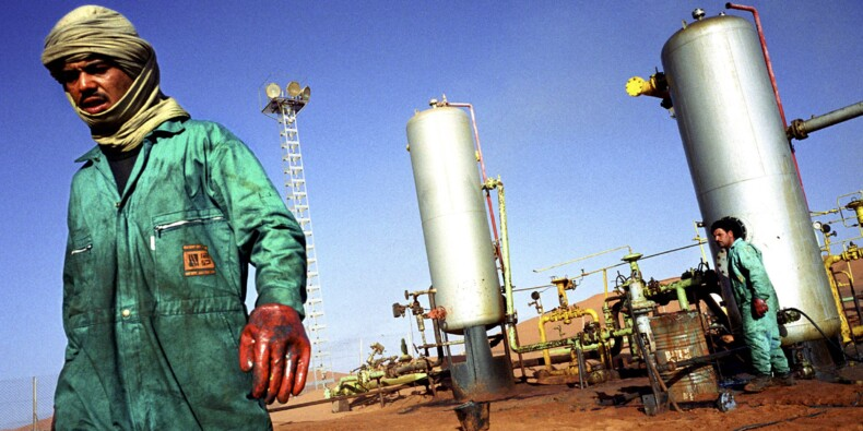 10 chiffres pour saisir le malaise économique algérien