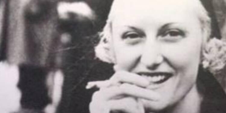 Renée Rachel Puissant (1896-1942) : son audace et son flair ont illuminé Van Cleef & Arpels
