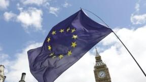 Sapin dénonce une éventuelle baisse de l'IS en Grande-Bretagne
