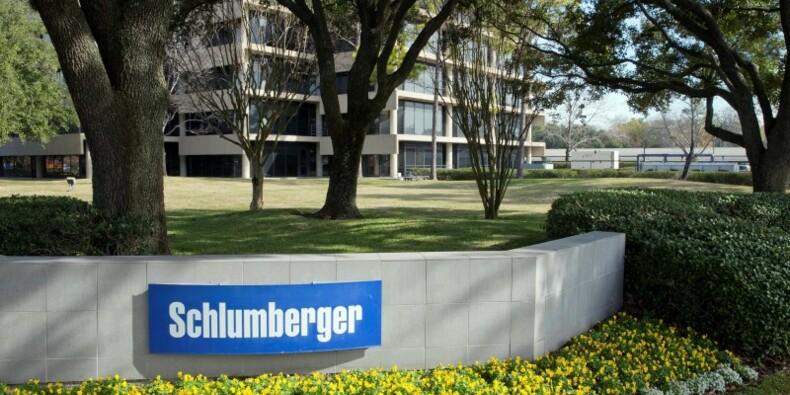 Schlumberger supprimera encore des emplois