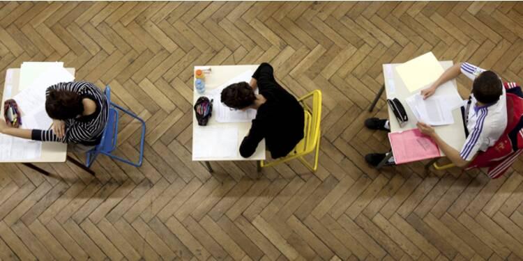 Le programme de François Hollande pour l'éducation