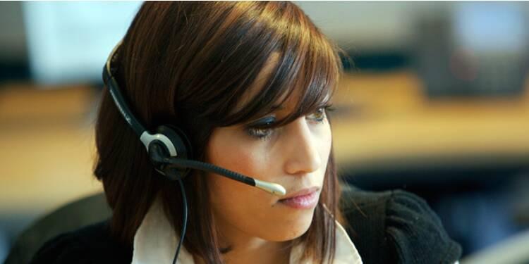 Acquisition spectaculaire pour Teleperformance, le français n°1 mondial des centres d'appel