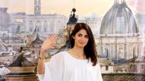 Percée du M5S aux municipales en Italie, revers pour Renzi