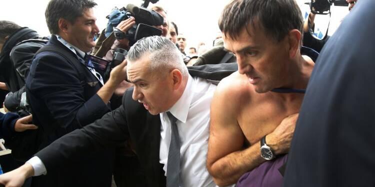 Licenciement chez Air France : El Khomri valide, la CGT fustige