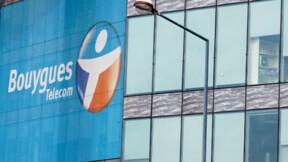 Le secteur français des télécoms en pleine ébulition