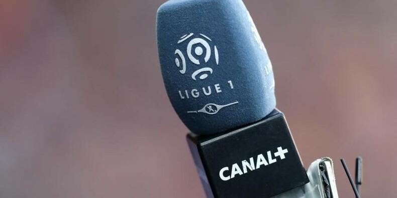 Canal+ chamboule sa grille et ses offres pour se relancer