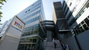 France Télévisions fait condamner la France à Strasbourg