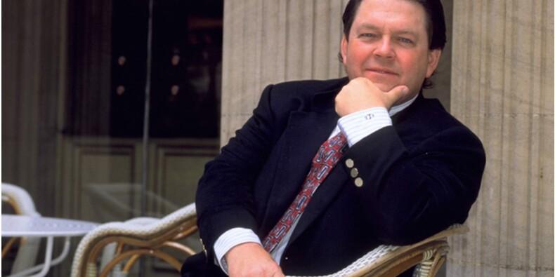 Arthur Laffer (né en 1941) : son « trop d'impôt tue l'impôt » a influencé Reagan et… Sarkozy