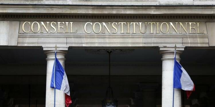 """Négationnisme: la """"loi Gayssot"""" jugée conforme à la Constitution"""