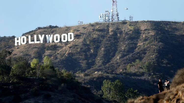 L'homme le plus riche de Chine entend bien conquérir Hollywood