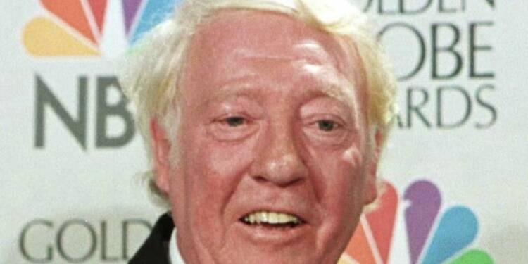 Mort de Robert Stigwood, manager des Bee Gees