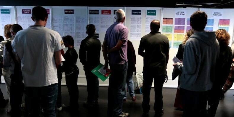 Le gouvernement reprend la main sur l'assurance chômage