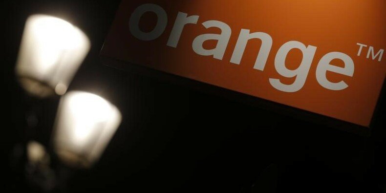 Orange risque une amende pour abus de position dominante