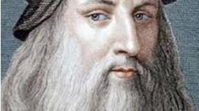 Léonard de Vinci : Les leçons d'un maître de l'innovation