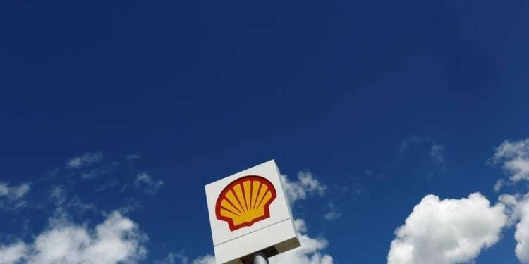 Shell rate le consensus avec un bénéfice qui chute de 70%