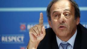 Platini jette l'éponge pour la FIFA : mérite-t-il ce qu'il lui arrive ?