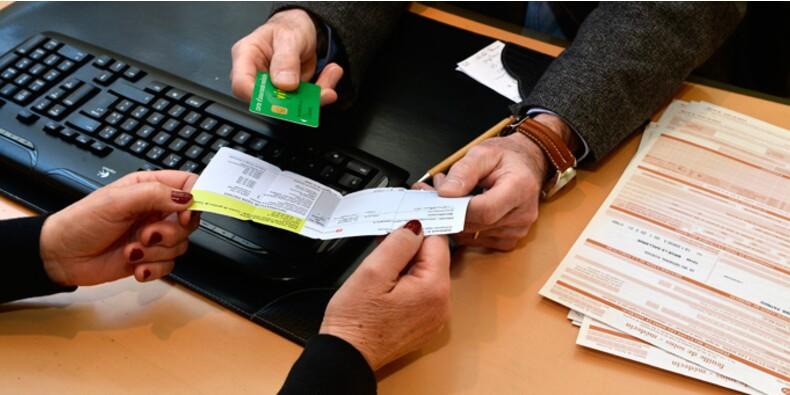 Mutuelles santé : la note devrait flamber pour les retraités et les travailleurs indépendants