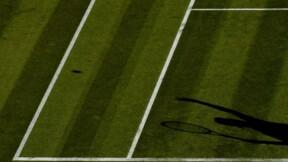 L'ATP dément fermer les yeux sur la corruption dans le tennis