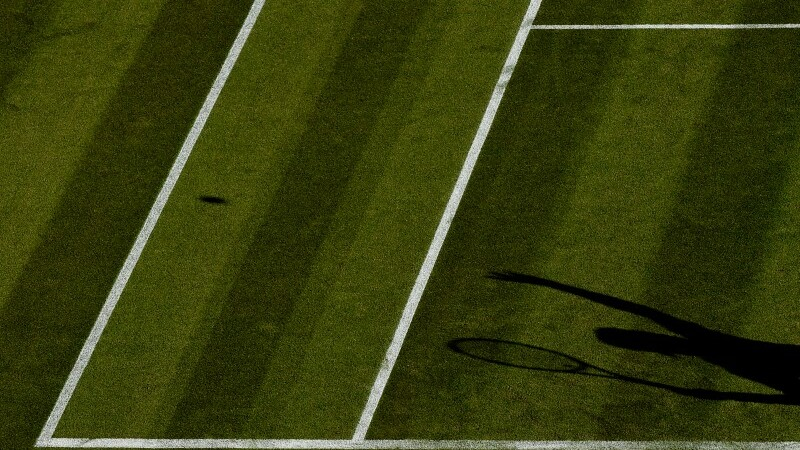 Matchs truqués impliquant des mafias : le tennis mondial au coeur d'un scandale