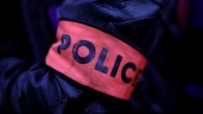 Un couple de Montpellier soupçonné de préparer un attentat