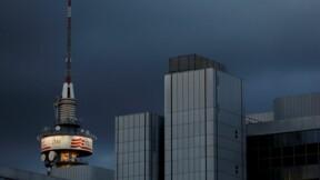 Telecom Italia rate le consensus, relève l'objectif d'économies