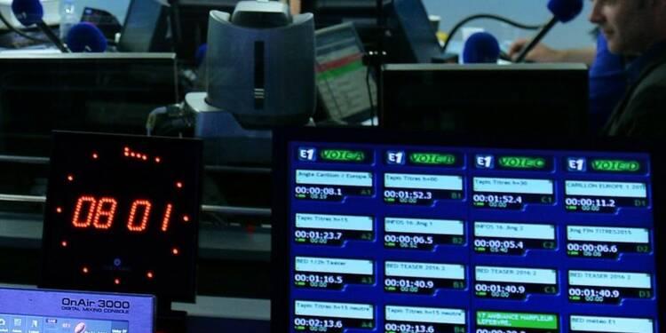 Les radios françaises devront diversifier leurs programmes