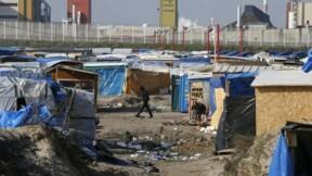 L'Unicef dénonce l'exploitation des migrants mineurs