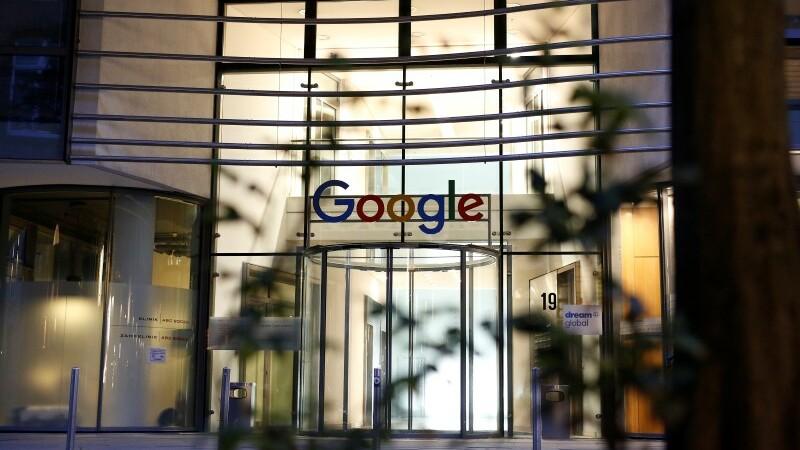 La Commission européenne ouvre un troisième front contre Google
