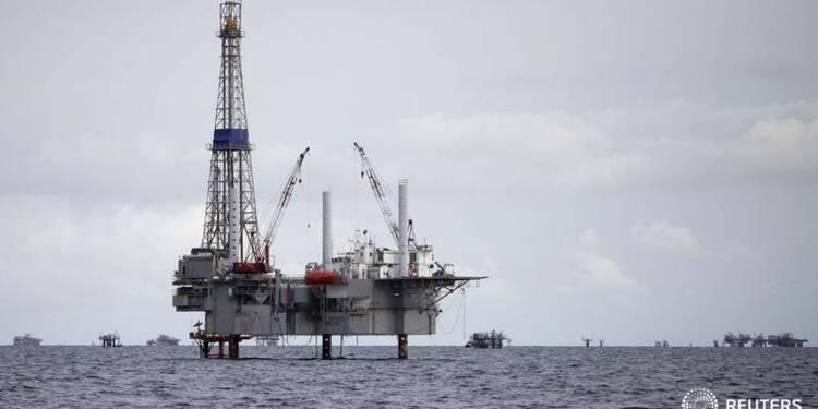 L'Opep prévoit que son offre sera excédentaire en 2017