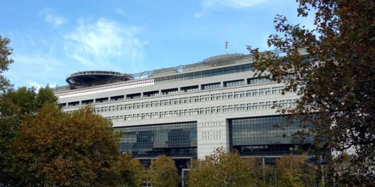 Mesures anti-fraude en vue du prélèvement à la source