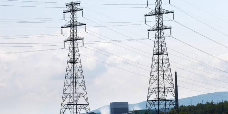 Great Plains Energy rachète Westar pour 8,6 milliards de dollars