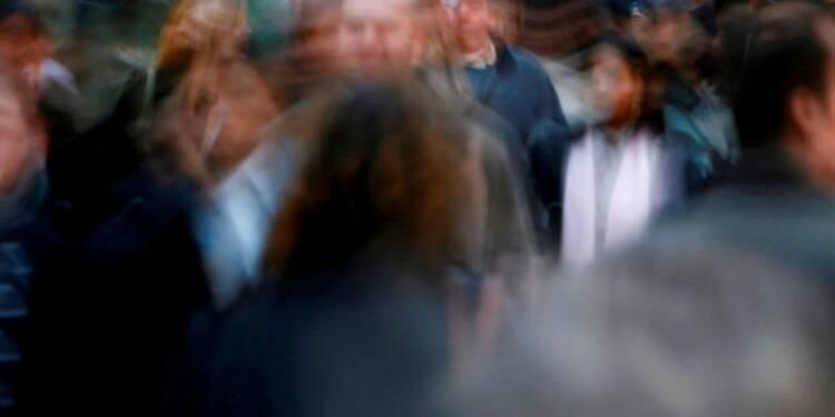 Les Français sceptiques sur les prévisions économiques-sondage