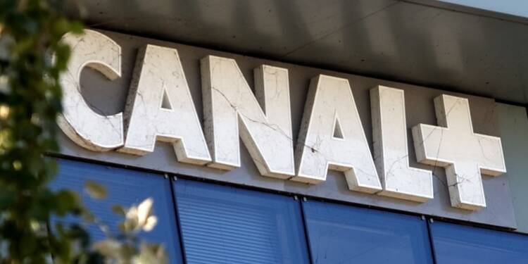 Numericable-SFR saisit la concurrence sur Canal Plus et CanalSat