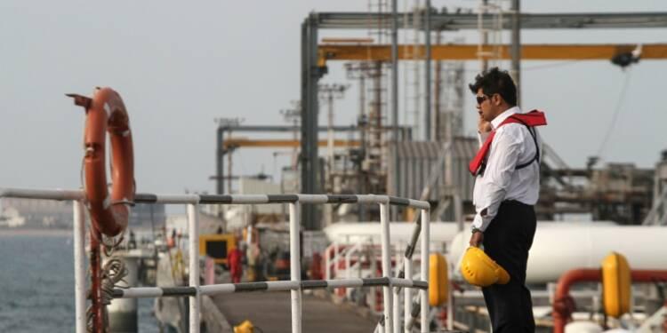 Incertitudes sur un accord pétrolier à Doha