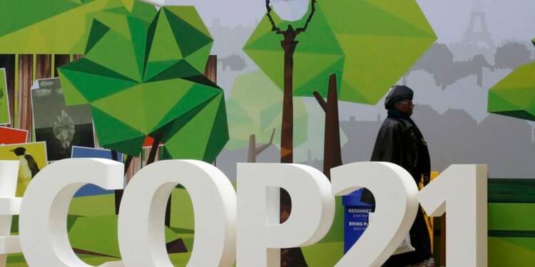 Les 10% d'habitants les plus riches rejettent 50% du CO2