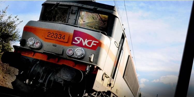Intercités : bienvenue à bord des trains les plus déglingués de la SNCF