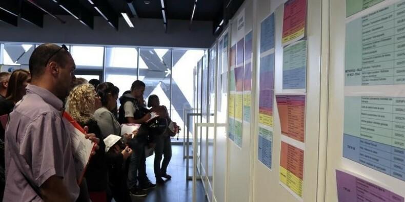 Le Medef veut une réforme structurelle de l'assurance chômage