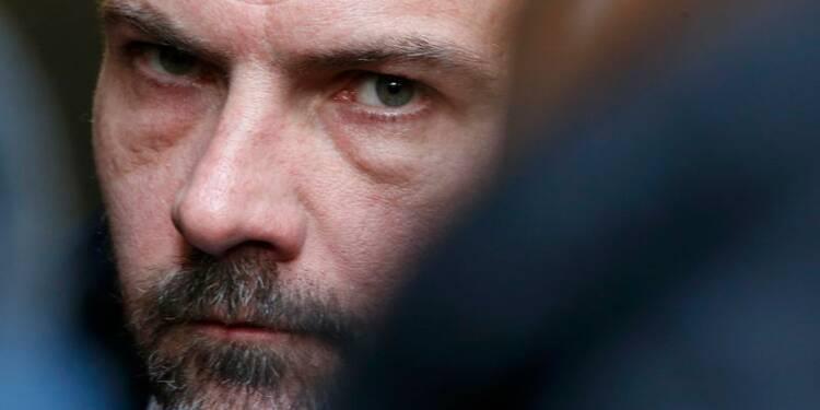 Le nouveau procès civil de Jérôme Kerviel suspendu