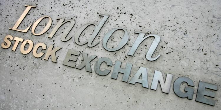 Big bang dans le monde de la Bourse, Londres et Francfort veulent fusionner !