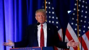 Trump invité par le Wall Street Journal à rectifier sa campagne
