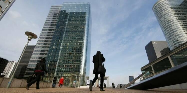 La France attire moins d'investissements étrangers