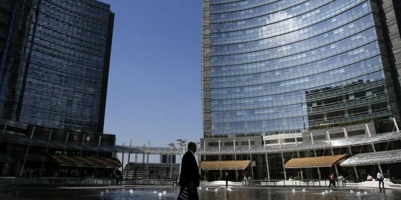 Croissance nulle en Italie au 2e trimestre